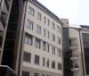 Элитные московские квартиры, где они?