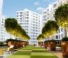 Инвестиции в элитную недвижимость снова в моде