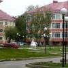 Купить хорошую квартиру эконом-класса в Подмосковье – очень просто!