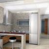Квартира-студия – плюсы и минусы жилья