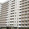 О чем мечтают владельцы квартир эконом-класса в Москве?