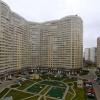 Покупаем будущее жилье в Подмосковье?