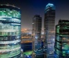 Продажа квартир в Москве: центр столицы