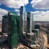 Самые большие квартиры строятся в центре Москвы