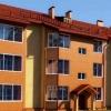 Сеть доступного жилья «Оквиль» как пример для приобретения