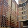 Скидка 15% на квартиры в Балашихе