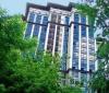 Сколько стоит квартира в центре Москвы? Продажа реальна?