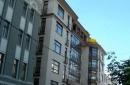 2-й Обыденский переулок, д. 1А