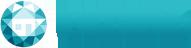 Купить квартиру в ближайшем Подмосковье от застройщика | Продажа жилье эконом класса в Московской области недорого для Вас!